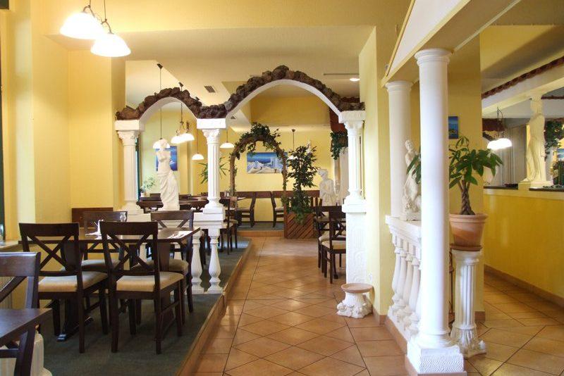 restaurant_1_b