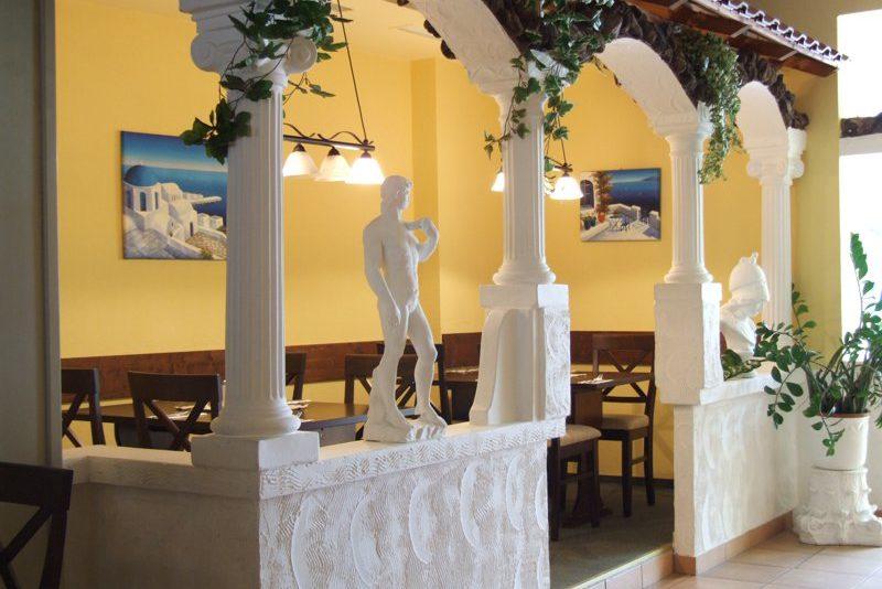 restaurant_7_b